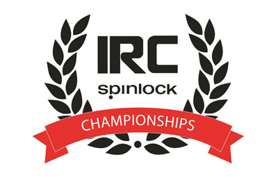 IRC Spinlock Championship for