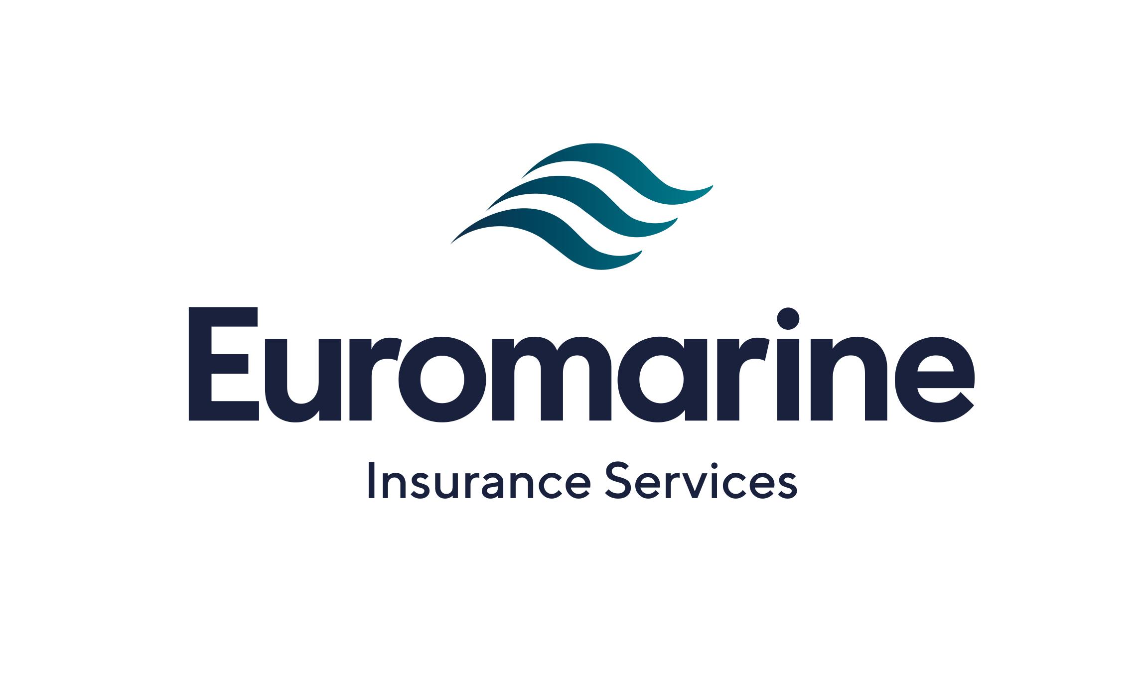 Euro Marine Logo